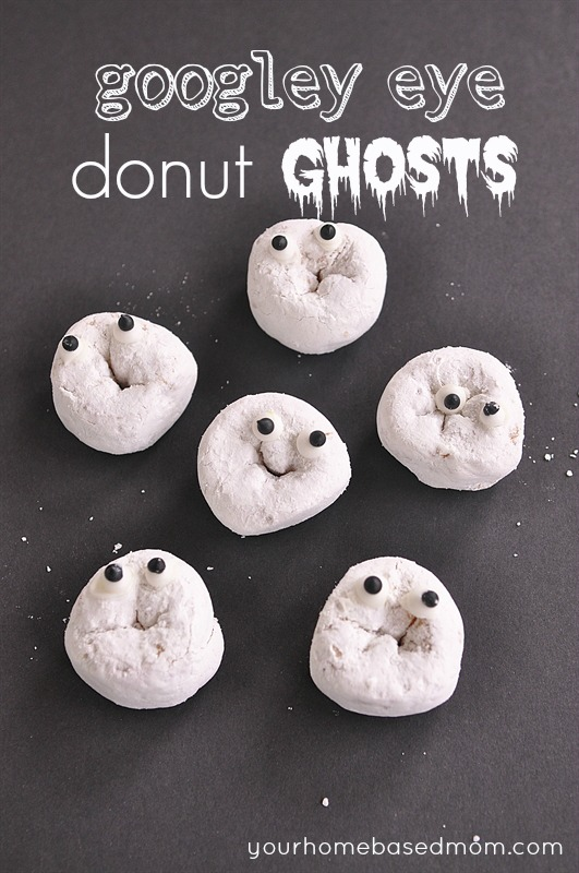 donut-ghosts