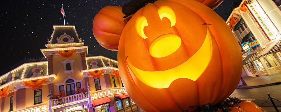 halloween-time-