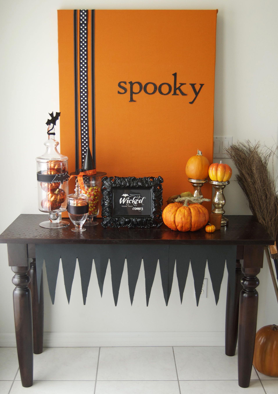 diy fall leaf bowl tgif this grandma is fun. Black Bedroom Furniture Sets. Home Design Ideas