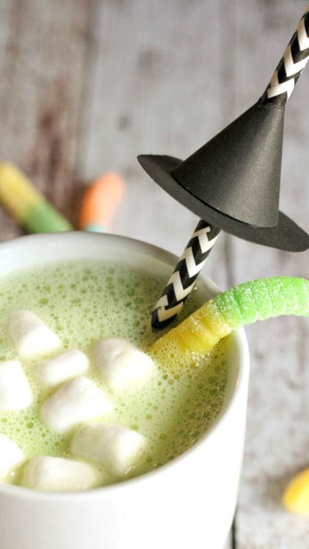 witch-hot-cocoa