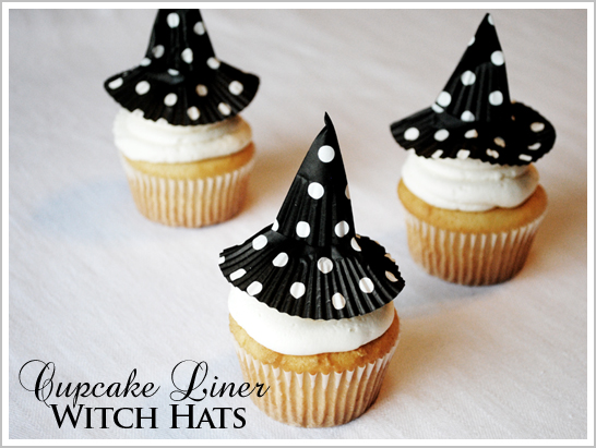 witch_hat_cupcakes1