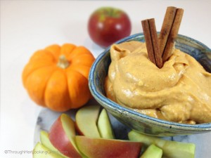 Pumpkin-Maple-Dip3