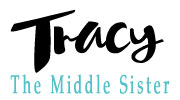 Tracy-(The-Middle-Sister)-Great2