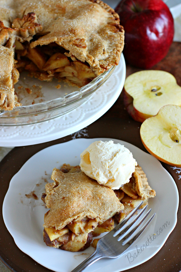 Apple-Pie-with-Chai-Spices