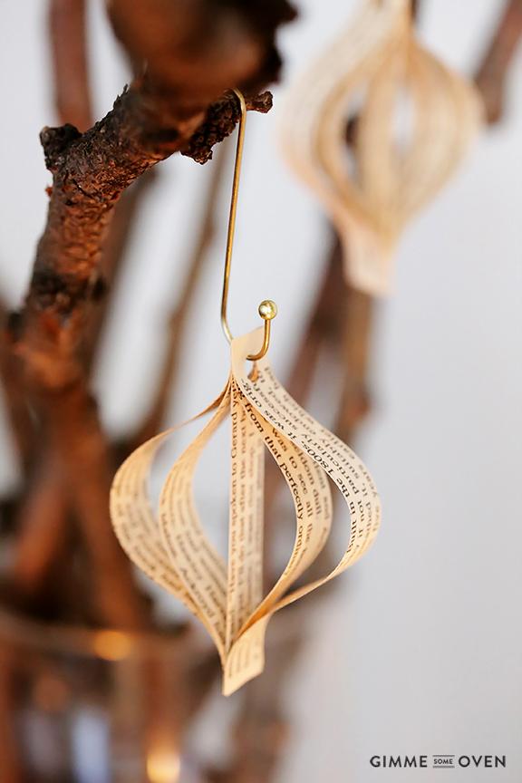 Paper-Ornament-7