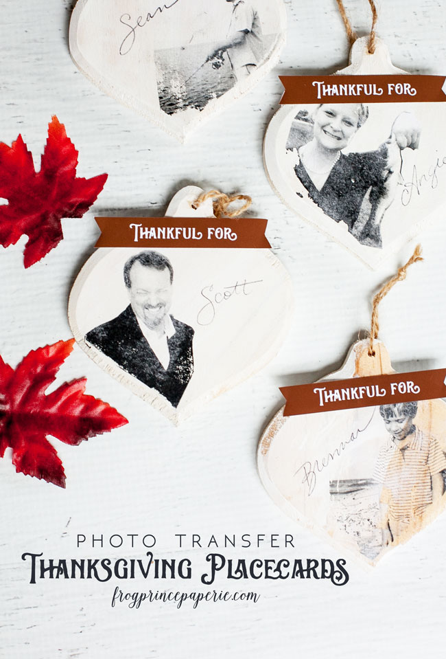 Thanksgiving-photo-transfer-name-cards-12