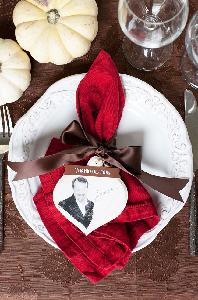 Thanksgiving-photo-transfer-name-cards-21
