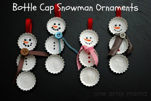 coo-diy-snowman-ornament-to-make-together-with-your-kid-1-524x350