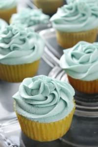cupcakes-5-682x1024