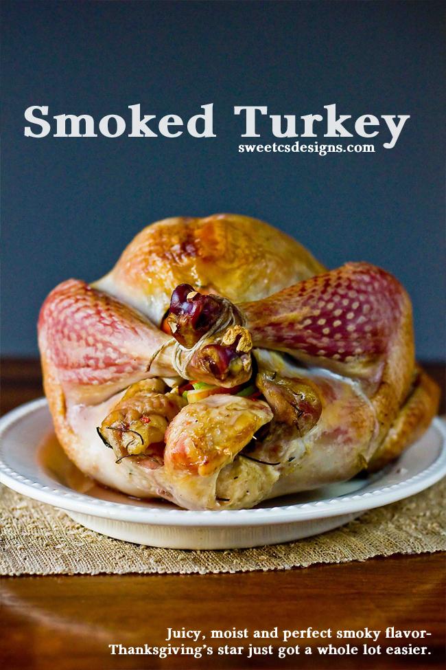 deep-fried-turkey