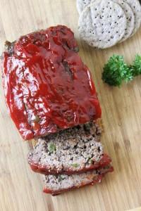 gluten-free-meatloaf-1-682x1024