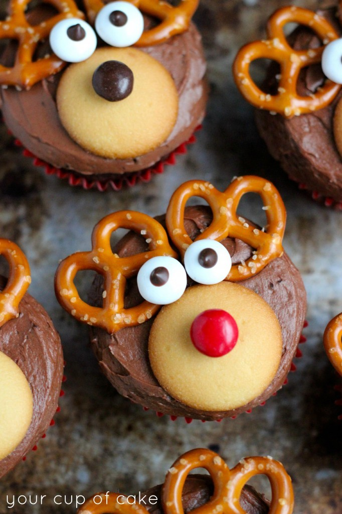 how-to-make-reindeer-cupcake-682x1024