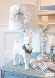 winter-wonderland-vignette-featuring-white-christmas-decorations-7