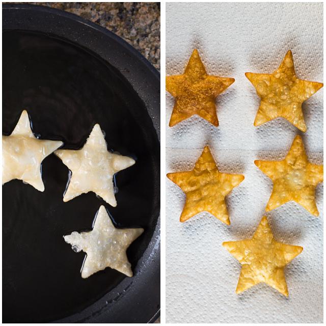 Salted-Caramel-Chocolate-Tortilla-Chips-S2.e
