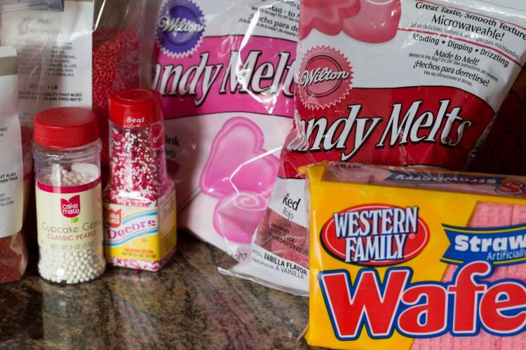 valentine-sugar-wafer-cookie