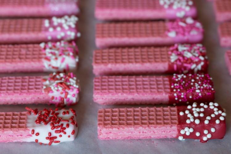 Valentine-Sugar-Wafer-Cookies