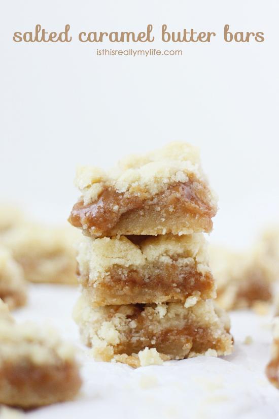 Salted-Caramel-Butter-Bars-1