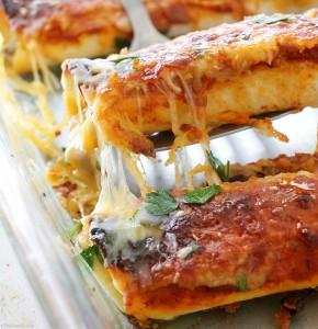 Beef-Enchiladas-with-Homemade-Enchilada-Sauce-14
