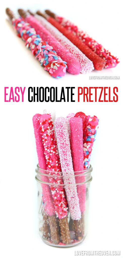 Easy-Chocolate-Pretzels