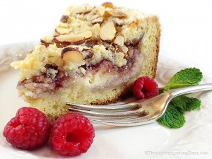 Raspberry-Cream-Cheese-Coffeecake13