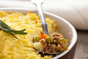 Vegan-Shepherds-Pie-with-Lentils-600x400
