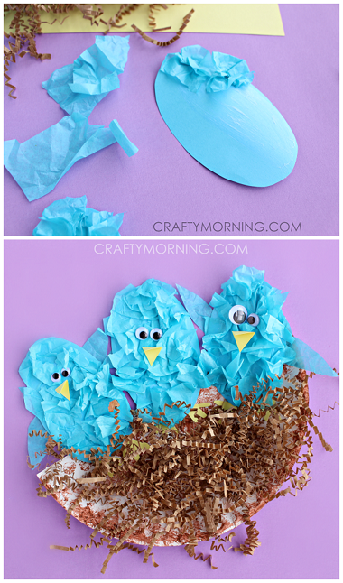 blue-bird-spring-craft-for-kids
