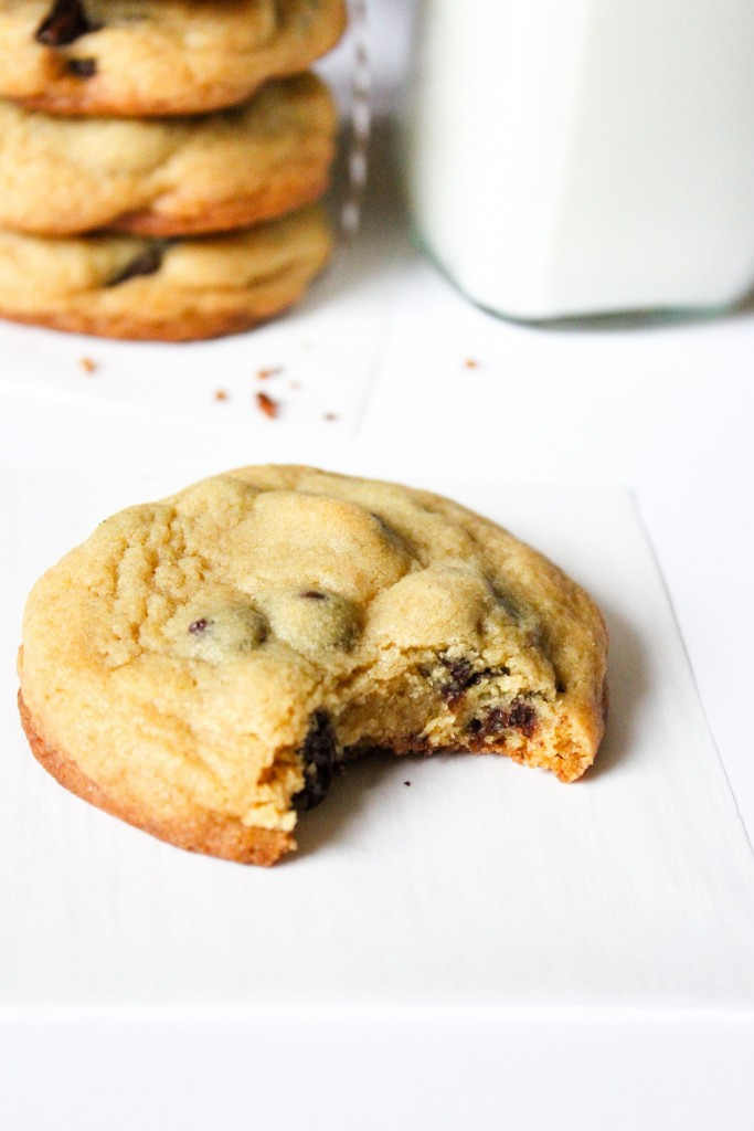 chocolate-chip-pudding-cookies-1
