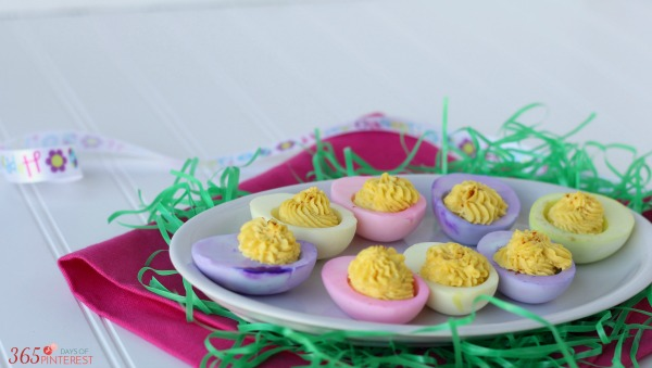 colored egg plate resized