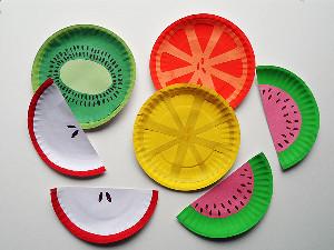paper-plate-fruity-fun