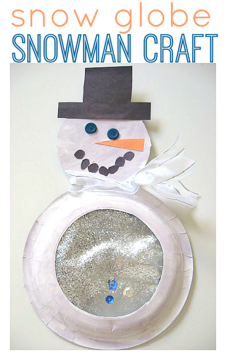 snow-globe-snoman-winter-craft-for-kids-