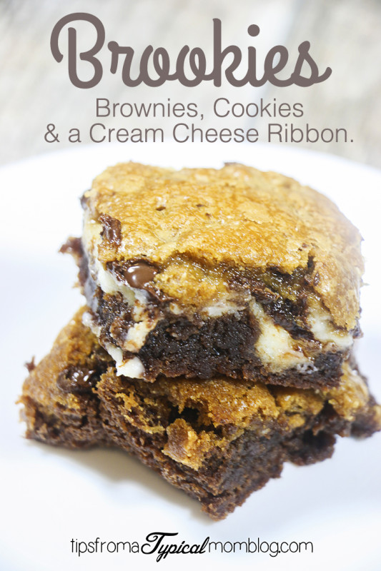 Brookies-Recipe-533x800