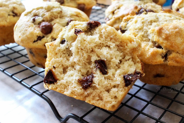 Chocolate-Chip-Muffins (4)