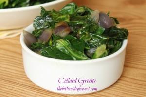Collard-Greens-3