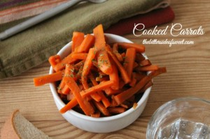 Cooked-Carrots-2