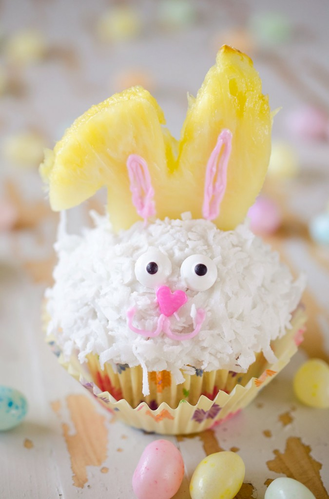 22 Delicious Easter Themed Baked Treats