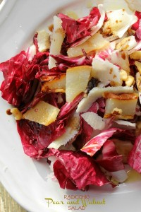 Radicchio-Pear-and-Walnut-Salad-3