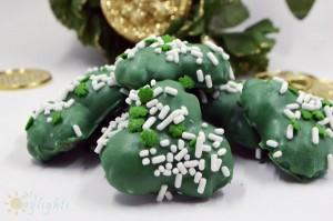 Shamrock-Spritz-Cookies-6