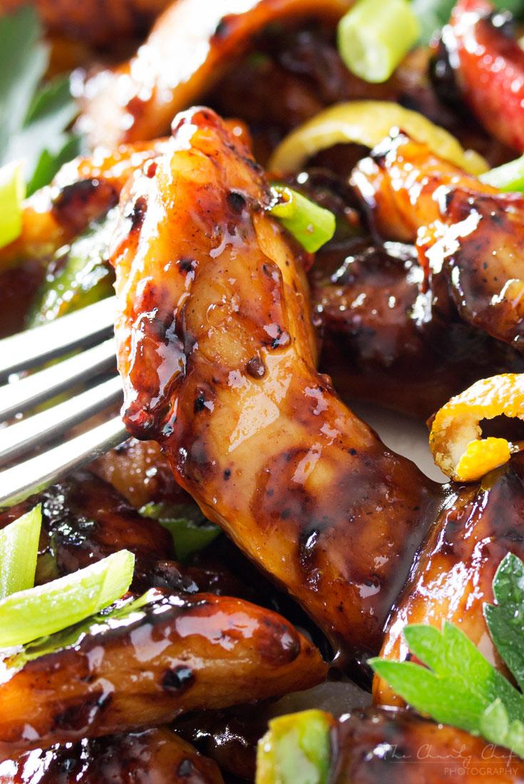 Cajun-Honey-Glazed-Chicken-Bowls (2)