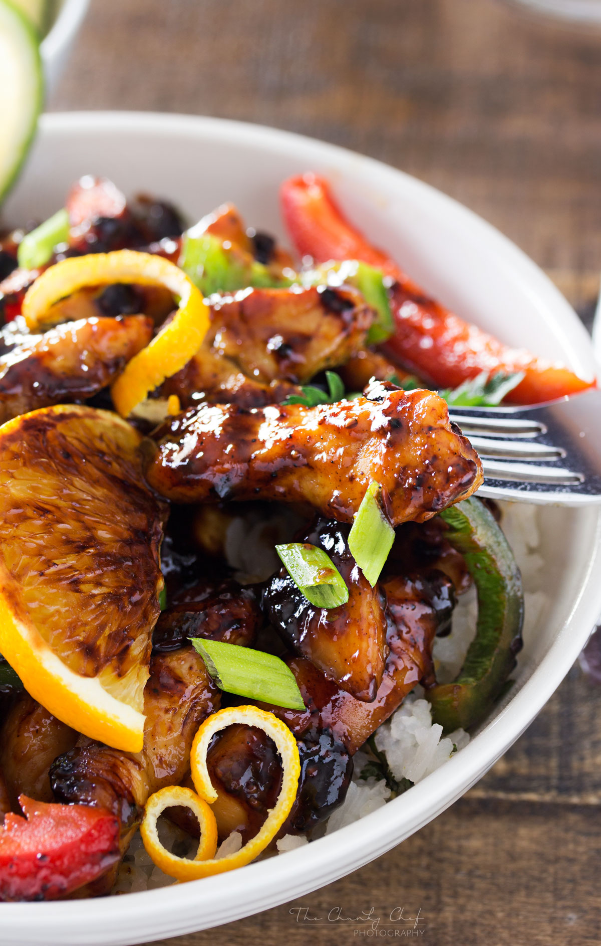 Cajun-Honey-Glazed-Chicken-Bowls (8)