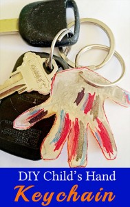 Childs-Hand-Keychain_opt