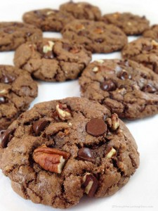 Chocolate-Chocolate-Chip-Cookies3