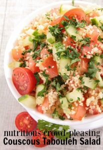 Couscus-Tabouleh-Salad-with-Writing