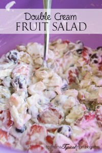 Double-Cream-Fruit-Salad-533x800