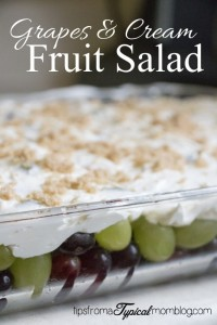 Grapes-and-Cream-Fruit-Salad-533x800