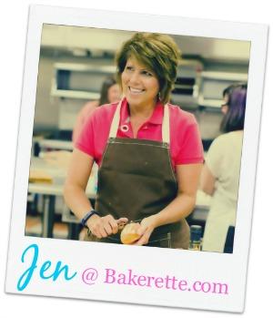Jen-at-Bakerette-300x350