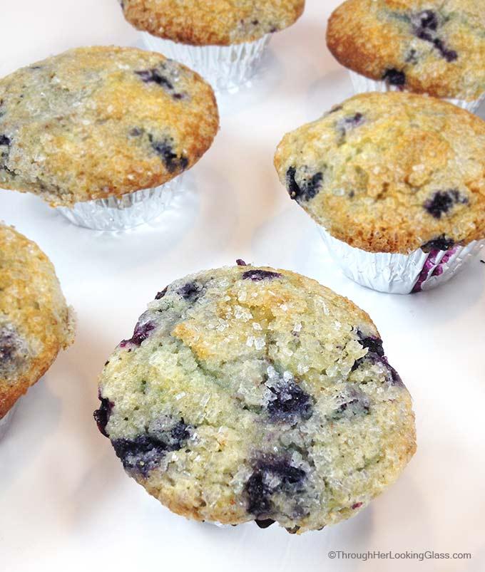 Bakery Style Angel Food Cake Recipe