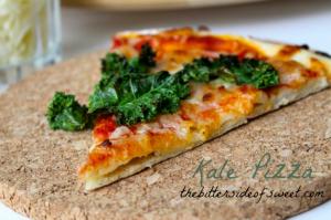 Kale-Pizza-3
