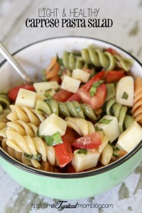 Light-and-Healthy-Caprese-Pasta-Salad-533x800