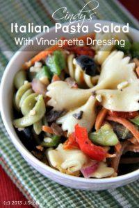 Pasta-Salad-380x570-banner