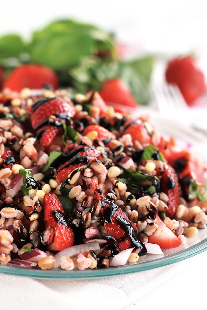 Strawberry-Basil-Farro-Salad.10